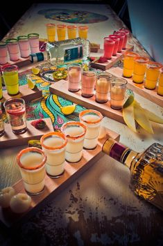 #Tequilarnia #tequila #BestBeforeInTown #before #restaurant #bar #grill #music #food #drink #poznan #skeleton #skull #delicious #table #drinks #lime #orange #strawberry #kiwi Strawberry Kiwi, Bar Grill, Restaurant Bar, Tequila, Skeleton, Grilling, Lime, Skull, Orange