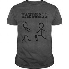 Handball Ball Sport TShirts #Handball #tshirts #hobby #gift #ideas #Popular #Everything #Videos #Shop #Animals #pets #Architecture #Art #Cars #motorcycles #Celebrities #DIY #crafts #Design #Education #Entertainment #Food #drink #Gardening #Geek #Hair #beauty #Health #fitness #History #Holidays #events #Home decor #Humor #Illustrations #posters #Kids #parenting #Men #Outdoors #Photography #Products #Quotes #Science #nature #Sports #Tattoos #Technology #Travel #Weddings #Women