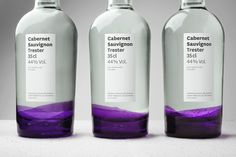 Edelbrand Series on Packaging of the World - Creative Package Design Gallery
