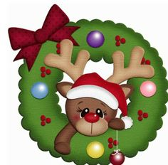 coeur de beurre scrapbooling et fantaisies: THE Christmas challenge !!!Send your creations before 10 december 2013 and win nice products !