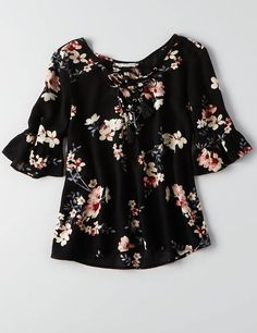 29ee905c88d4 Shop the latest styles of Shirts and Blouses for Women. From button downs  and denim shirts to flannels and plaid shirts