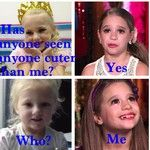 Quotes Funny Hilarious Dance New Ideas Dance Moms Quotes, Dance Moms Funny, Dance Moms Facts, Dance Moms Dancers, Dance Mums, Dance Moms Girls, Maddie Mackenzie, Dance Moms Mackenzie, Mackenzie Ziegler