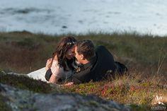 lofoten-islands-wedding-photos-your-adventure-wedding-63