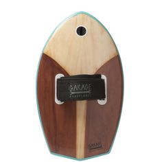 Bodysurfing Handplanes, Handboards, Immerse yourself bodysurfers Wood Veneer, Planer, Surfing, Aqua, Garage, Classic, Diamond, Style, Carport Garage