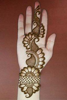 Very Simple Mehndi Designs, Mehndi Designs Front Hand, Latest Arabic Mehndi Designs, Latest Bridal Mehndi Designs, Full Hand Mehndi Designs, Mehndi Designs 2018, Mehndi Designs For Beginners, Mehndi Design Photos, Mehndi Simple
