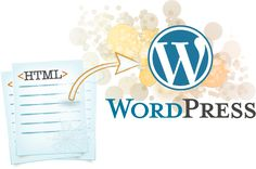 The latest version of WordPress has not reported any vulnerabilities till now and is safe. WordPress community is constantly upgrading their software, especially in the vulnerable areas where the hackers hit the most. So, by keeping your WordPress website up to date with the latest version, you can prevent the hacking.