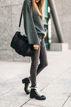 Check out the blog to see my must have accessory for fall