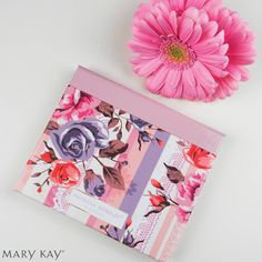 Spring isn't far away and a great excuse to sneak a peek inside the gorgeous colour compact ♡ Mary Kay, Far Away, Compact, Colour, Spring, Makeup, Make Up, Color, Face Makeup