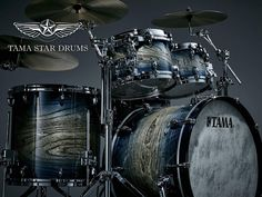 Drums Wallpaper, Drums Studio, Drummer Boy, How To Play Drums, Snare Drum, Drum Kits, Music Lessons, Musical Instruments, Drummers