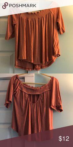 887387b6b1 Sarah Jessica Parker Gap Dress NWT