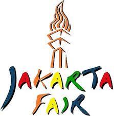 Jakarta Fair Kemayoran 2014 menggelar audisi grup band. Nantinya 20 grup band favorit akan tampil di panggung Jakarta Fair bersama sejumlah musisi papan atas Indonesia. - See more at: http://event.synergize.co/#sthash.JlngYHY2.dpuf