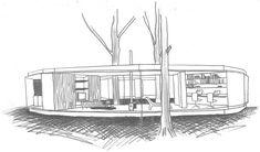 designboom weblog, design related news, reviews and previews