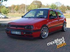 Mk3 Jetta Mk1, Vw Mk1, Volkswagen Jetta, Vw Golf Gt, Golf Mk3, Vintage Auto, Vintage Cars, Bikers, Car Pictures