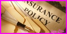 nice How To Get The Best Life Insurance Available