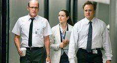 The 5 Best Movie Endings of 2012