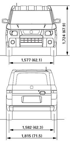 2270aac862f1e6fc123bec20fe8e1448 honda element camping camping ideas element audio system integration wiring diagram page 6 honda 2004 honda element stereo wiring diagram at crackthecode.co