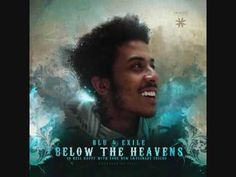 No Greater Love instrumental  Blu & Exile