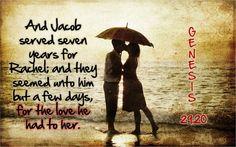 one of my VERY favorite verses!!!!!