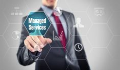 Modernize your IT infrastructure along with backups and data security which facilitates you to concentrate on your core business. Tangible Technology provides you with IT managed services in Melbourne to meet your business demands with the help of IT technology such as virtualization, infrastructure, etc. Visit us online now!  #ManagedITSevices #ITManagedServices #TangibleTechnology #ITSupportCompany #ITSupportServices #Melbourne #Australia