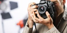 Why Choose Washington Dc Event Photographers For your Events?