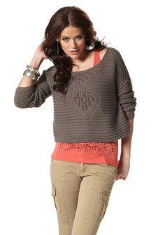черный пуловер спицами женский: 17 тыс изображений найдено в Яндекс.Картинках