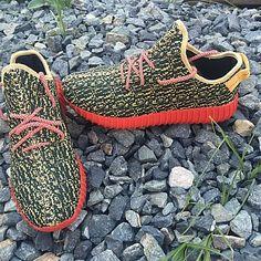 21 mejor Adidas Yeezy 350 imágenes en Pinterest 350 Boost Boost
