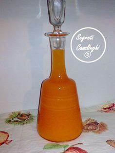 liquore arance,ricetta liquore arancia,ricetta liquore arance,ricette liquori,arance ricetta liquore,agrumi liquore,liquore agli agrumi arance.arancia,