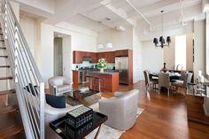 BellTel Lofts at 365 Bridge St. in Downtown Brooklyn : Sales, Rentals, Floorplans | StreetEasy