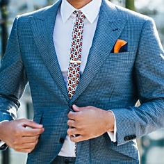 Looking For Best Online Custom Suits? | Customized Suits Online ...