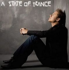 A state of trance with Armin Van Buuren Armin Van Buuren, A State Of Trance, Trance Music, Best Dj, Latest Music, Electronic Music, Music Is Life, Edm, Picture Video