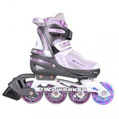 Baby Car Seats, Skateboard, Hello Kitty, Sport, Children, Fitness, Products, Skateboarding, Young Children