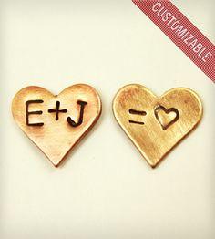 Math Equation Earrings | Jewelry / Earrings | I Adorn U