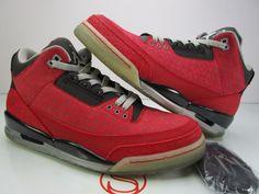 c19ecceb83dc36 Details about Air Jordan 4 IV Retro NRG Raptor Size 10.5 DS W  Box ...