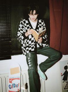 Nct 127, Saranghae, Rapper, Nct Dream Jaemin, Na Jaemin, Boyfriend Material, Hot Sauce, Photo Book, Korea