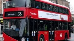 deals for london attractions