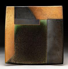 Gallery of 2015 Zanesville Prize Finalists David Crane, Ceramic Boxes, Contemporary Ceramics, Deco, Pottery, Plates, Gallery, Artist, Jars