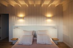 Best lighting for bedroom Mood Lighting Working On An Bedroom Lighting Project Find Out The Best Inspirations For Your Next Interior Dawn Sears 60 Best Bedroom Lighting Ideas Images In 2019