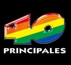 VA - Los 40 Principales del 25 de Junio al 01 Julio [2016] - http://CineFire.Tk