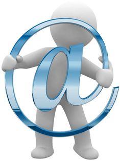 Trucos que no conocíamos para aumentar la eficiencia de Gmail.  Un artículo que comparto en: http://elprofesionaldigital.com/seis-trucos-de…te-no-conocias/