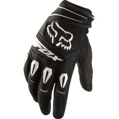 Fox - Pawtector Glove Motocross Gear e2912e5a91a