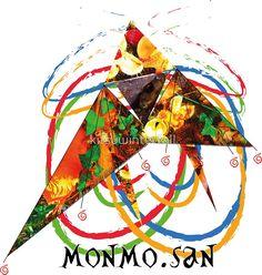 Monmo san