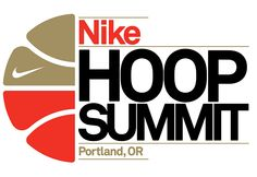 Nike-Hoop-Summit.jpg (870×600)