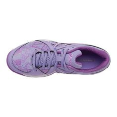 cbc4f2f65f6c Asics Gel Netburner Academy 7 Women s Netball Shoes Asics Shoes