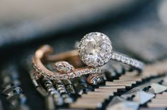 Equestrian California Wedding From Pictilio Photography. To see more: http://www.modwedding.com/2014/09/20/equestrian-california-wedding-pictilio-photography/ #wedding #weddings #engagement_ring