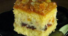 European Dishes, Polish Recipes, Polish Food, Lasagna, Ale, Cheesecake, Baking, Ethnic Recipes, Cook