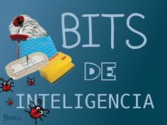 Actividades para Educación Infantil: 50 colecciones de Bits de inteligencia Montessori Activities, Classroom Activities, Really Good Stuff, Teacher Supplies, Brain Training, Class Projects, Learning Through Play, Reggio Emilia, Baby Play