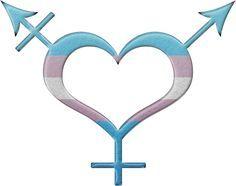 transgender tattoo designs - Buscar con Google