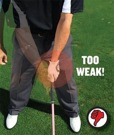 Want to land it in the fairway every time or at least give your chance to get there? Better yet, want to shed the banana ball? Read on and slice no more.