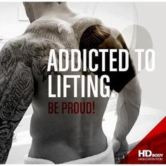 Fitness motivation Workout Motivation Fitness Inspiration Gym Motivation Gym Inspiration Bodybuilding Goals Bodybuilding Success Workout Daily Be A Beast Beast Mode Gym Memes, Gym Humor, Motivation Inspiration, Fitness Inspiration, Motivation Pictures, Workout Inspiration, Fitness Motivation Quotes, Workout Motivation, Workout Quotes