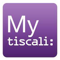 UNIVERSO NOKIA: Come personalizzare offerte Open da MyTiscali app:...